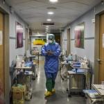 Над 100 души са починалите от COVID-19 в страните от Западните Балкани