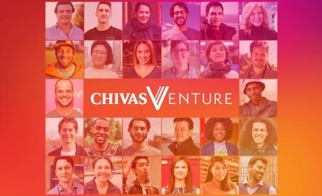 Български стартъп получава безвъзмездно $40 000 от Chivas Venture 2020