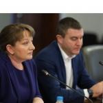 Правителството одобри схемата за подпомагане на бизнеса 60 на 40