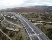 С над 2 млн. лв. от ОПРР ще се подобрява безопасността на движение по републиканските пътища