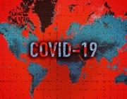 Китайски експерт: Спад в разпространението на коронавируса може да има през октомври