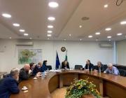 12 с коронавирус са в болница в Пловдив, общо случаите са 21