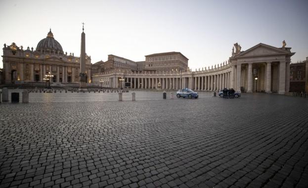 Италия ще удължи мерките, въведени преди три седмици, за да