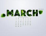 Предстоящи събития в страната за 31 март