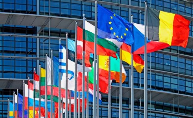 Комисарят на Съвета на Европа по правата на човека Дуня