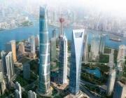 Туристическите обекти в Шанхай отново затвориха врати