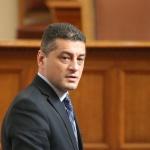 Красимир Янков: Рейтингът на Борисов е балон, който ще се спука, ако властта не вземе адекватни мерки