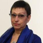 Иглика Трифонова: Кризите изискват смирение, а не всепозволеност