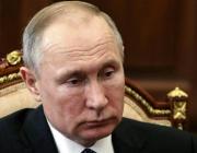 Русия и САЩ вече не са двете супер сили в света, според Путин
