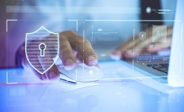 ДАЕУ ще контролира разходите за ИКТ и е-управление в администрациите с нова информационна система