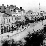 141 години от обявяването на София за българска столица