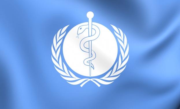 СЗО: Най-лошото предстои, пандемията се разраства