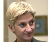 Галина Александрова: Отлагането на плащанията на сметките - риск за енергийната система