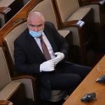 Веселин Марешки: Мярката 60 на 40 е недостатъчна