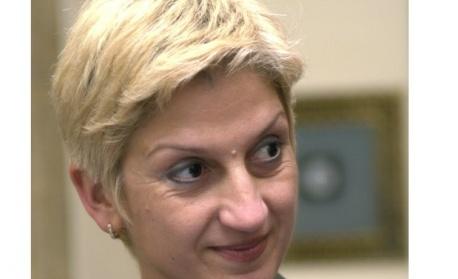 Галина Александрова, ЧЕЗ: Отлагането на плащанията на сметките - риск за енергийната система
