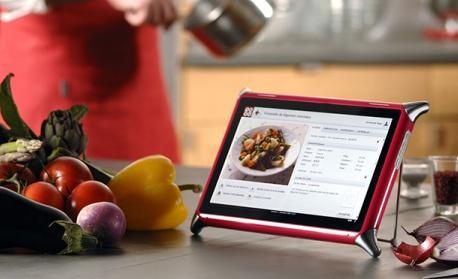 Топ кулинари водят онлайн курсове