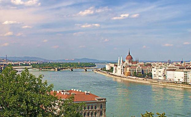 Унгария се готви да обяви пакет от мерки на стойност