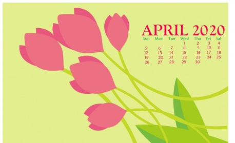 Предстоящи събития в страната на 5 април