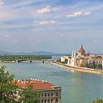 Унгария готви пакет от мерки за 30 млрд. долара в подкрепа на икономиката си