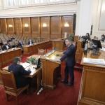Горанов: Рано е да мислим за финансиране от МВФ