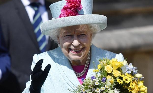 Кралица Елизабет Втора ще призове хората да се изправят пред