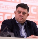 Зафиров: Трябва проверка защо Борисов позволява нерегламентиран достъп до спалнята му