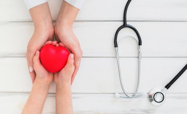 На 7 април светът отбелязва Световния ден на здравето. Датата