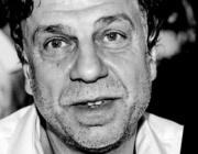 Лекарят на френския футболен клуб Реймс се самоуби, след като беше заразен с коронавирус