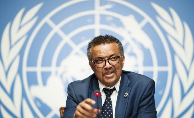 Правителствата по света да не бързат с отмяната на мерки