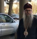 Пловдивският митрополит Николай разпореди Цветница и Великден извън храмовете