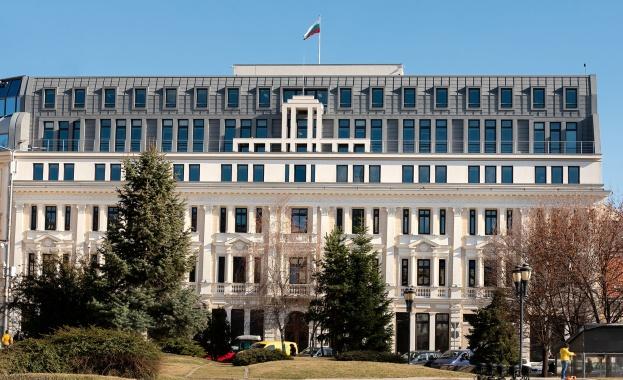 Банката мобилизира привлечен ресурс в размер на 1,7 млрд. евро