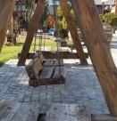 Адвокат Мария Петрова: Да се осигури възможност за разходка на децата извън градинките и площадките