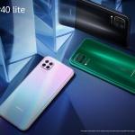 5 идеи за фото и видео предизвикателства с Huawei P40 lite  и четворната му 48 MP AI камера