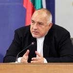 Премиерът маха ръководството на Българската банка за развитие