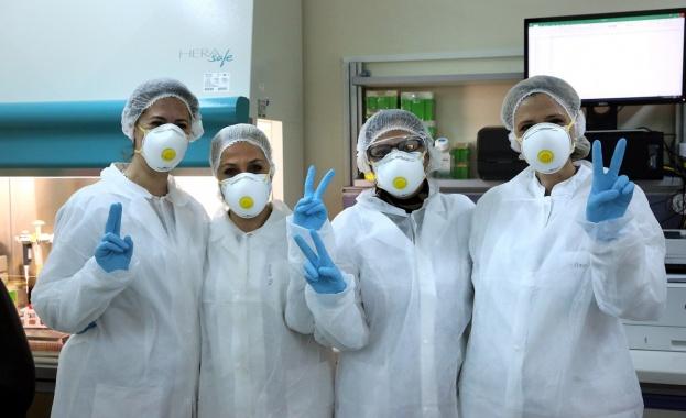 За ограничаване на разпространението на новия коронавирус (Covid-19), гръцкото правителство