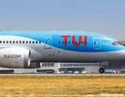 Германия спасява туристическия гигант ТУИ с 1,8 млрд евро заем
