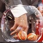 ФИБА Европа отмени Европейските първенства за подрастващи през 2020