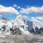 Мистерията на загадъчните столетници от Хималаите