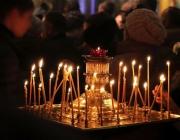 Светител, хирург, изповедник Лука (Войно-Ясенецки), Архиепископ Кримски и Симферополски