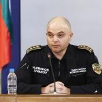 Ивайло Иванов: Създава се щаб срещу купуването на гласове