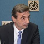 Димитър Манолов: Неизбежно е токът за битa да поскъпне