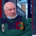 Проф. Ал. Маринов: Мутризацията на управлението е видима