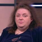 Проф. Радостина Александрова: Трета доза от ваксините все още е в сферата на обсъждането
