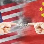 САЩ ограничиха износа на технологии за най-големия производител на чипове в Китай