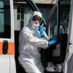 Австрийски лекари : Носенето на маски на открито е пълна глупост