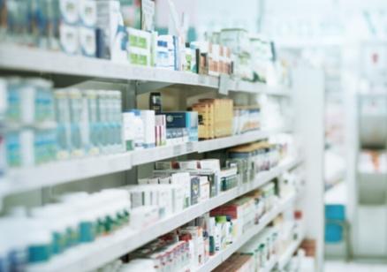 България на фона на ЕС: 7 г. по-кратко живеем, най-много доплащаме за лекарства