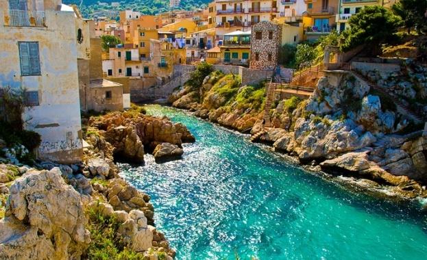 Областната управа на Сицилия реши да пренасочи 50 млн. евро