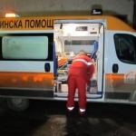 2-годишно дете почина след инцидент с бойлер в дома му