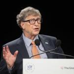 Бил Гейтс: Връщаме се към нормалността най-рано след година
