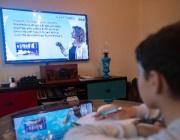Нова наредба ще регламентира дистанционното обучение във висшите училища